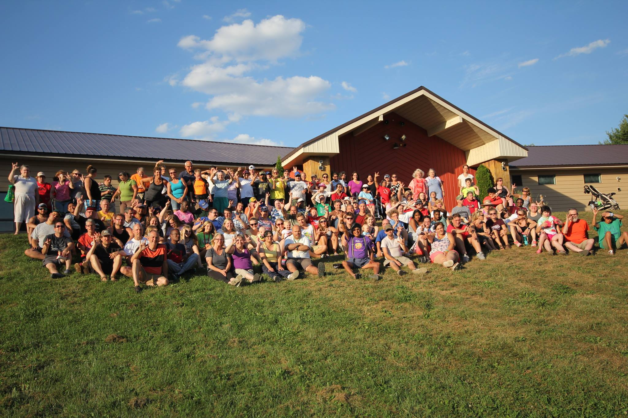 Camp-Group-Pic