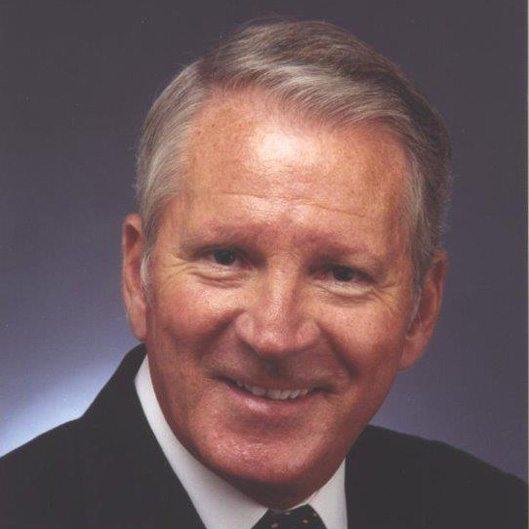 Alistair M. Fraser
