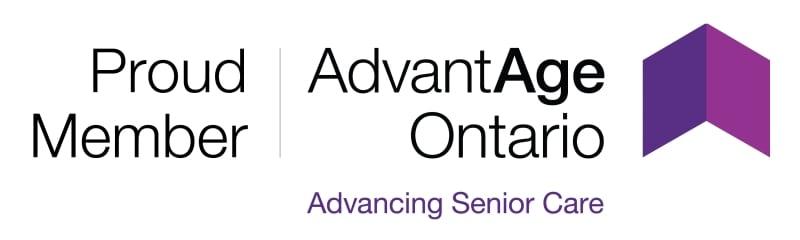 AdvantageAge Ontario