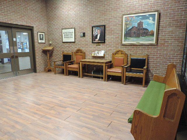BRCCED-Chapel-Lobby