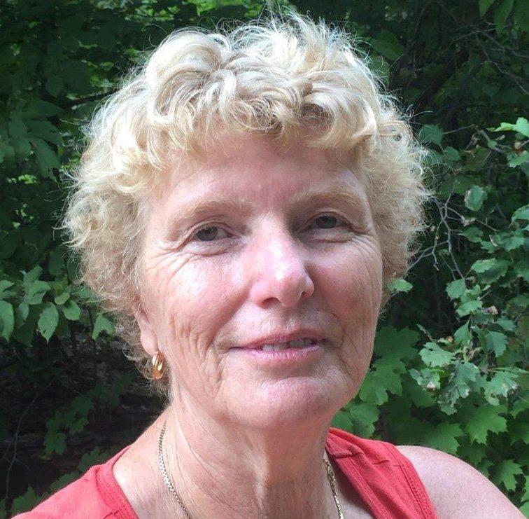 Jane Hooey