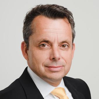 Mark Kocaurek