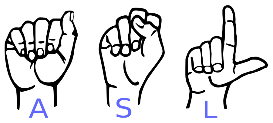 Winter ASL Classes in Milton 2019