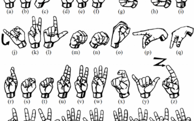 Fall ASL Classes in Milton 2019