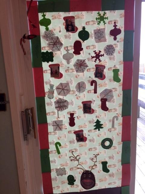 Door-Decorating-2018-FGH