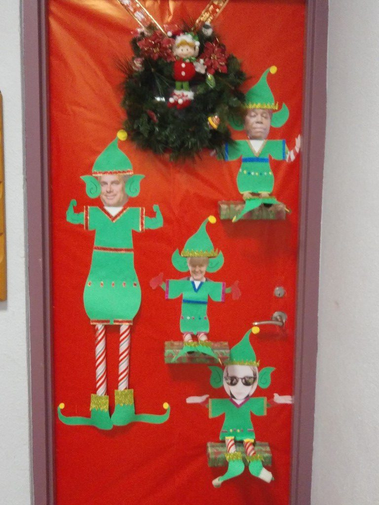Door-Decorating-2018-SSH