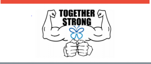 Together Strong
